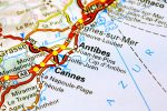 Die Stadt liegt ideal, um von dort aus viele Sehenswürdigkeiten der Provence zu besuchen.