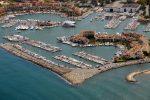 Cogolin liegt nur rund 10 Kilometer von Saint-Tropez entfernt.