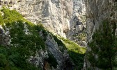 Sentier Martel