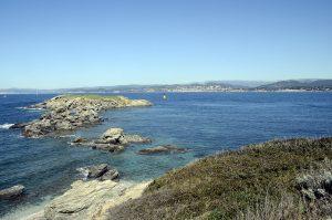 Paul Ricard kaufte die Insel im Jahr 1958.