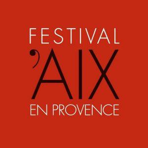 Beim internationalen Festival d'Aix-en-Provence griffen die Veranstalter in eine Mozart-Inszenierung des Intendanten des Münchner Residenztheaters ein. Dabei strichen sie Terror-Szenen.