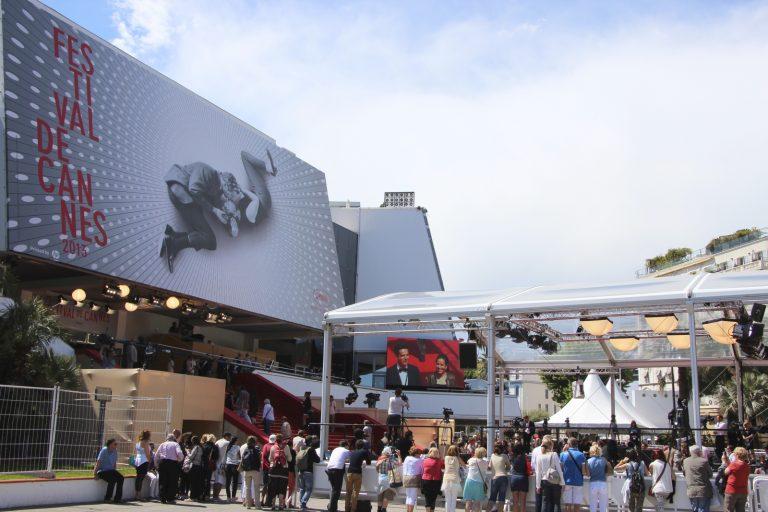 Vom 11. bis 22. Mai 2016 finden die Filmfestspiele in Cannes statt.