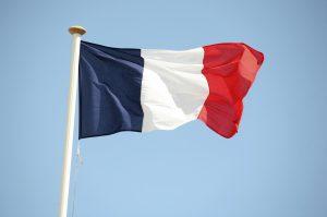 Fragt man die Deutschen, so schwärmen sie von der Lebensart der Franzosen. Doch was macht Frankreich aus? Worin sind uns die Franzosen voraus?