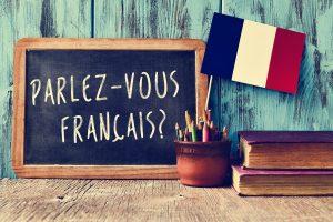 Für eine Frankreich-Reise reicht das klassische Schulfranzösisch in der Regel aus. Doch was ist, wenn man kaum Französisch kann? Hier lesen Sie einen Erfahrungsbericht eines Besuchers von provence-info.de.