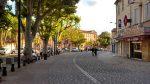 Gardanne versprüht den Charme einer typisch französischen Kleinstadt. Foto: http://byebyeamerica.wordpress.com