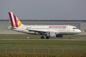 In der Provence ist heute Morgen ein Airbus der deutschen Fluglinie Germanwings abgestürzt. Das Flugzeug mit 148 Menschen war unterwegs von Barcelona nach Düsseldorf.