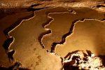 Ein Besuch der Grotte de Trabuc ist dringend zu empfehlen.