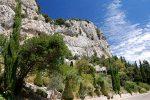 Die Grotte des Demoiselles ist in Saint-Bauzille-de-Putois zu finden.