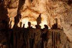 Die Karsthöhle in Südfrankreich wurde 1770 erstmals erwähnt.
