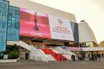 Die Internationalen Filmfestspiele von Cannes zählen zu den weltweit bedeutendsten Filmfestivals.