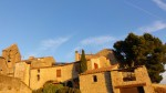 Miramas verkörpert den typischen Innenstadt-Charme der Provence.