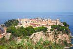 Monte-Carlo ist der größte der neun Verwaltungsbezirke des Fürstentums Monaco.
