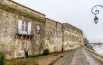 Das Musée Réattu ist ein Kunstmuseum in Arles.