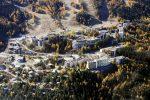 Pra Loup ist nicht nur im Winter ein wunderschönes Reiseziel. Das Gebiet kann auch in den anderen Jahreszeiten entzücken.