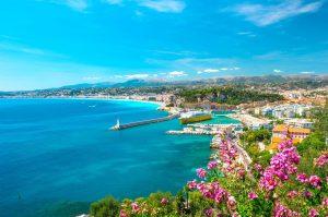 Andere Länder, andere Sitten: Hier finden Sie viele wichtige Reisetipps zu Ihrem Aufenthalt in der Provence.