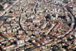 Tarascon ist eine französische Gemeinde mit 13.105 Einwohnern.