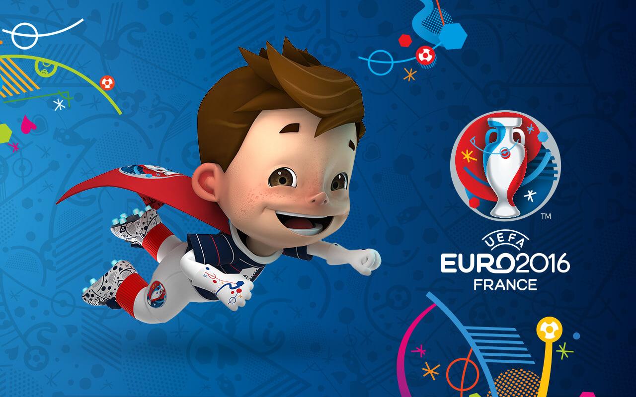 europameisterschaft 2019 viertelfinale