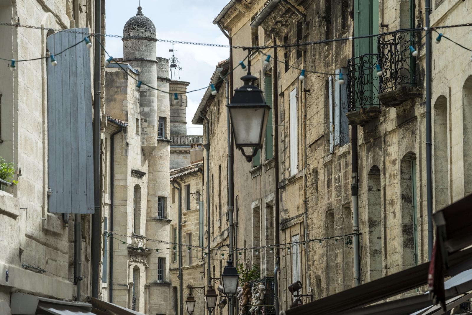 Hotel Centre Ville Saint Etienne